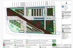 Propunere-vegetatie-Parc-Marasesti