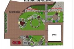 Plan-final