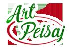 ArtPeisaj - Art Peisaj Suceava, Amenajari exterioare, amenajari gradini